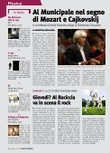 Febbraio - Ilmese.it - Page 6