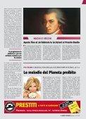 Febbraio - Ilmese.it - Page 7