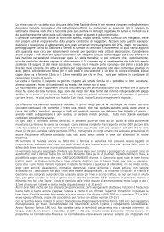 clicca qui per leggere il comunicato in versione PDF - we:love:mercuri