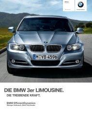Der Katalog zum Download [PDF] - Hans Brandenburg GmbH
