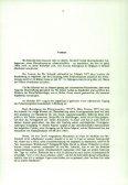 aus der bohrung bolland (emsium, belgien) - Vliz - Seite 4