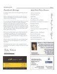 May - the Arizona Insurance Claims Association - Page 2