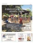 May - the Arizona Insurance Claims Association - Page 4