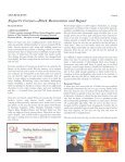 May - the Arizona Insurance Claims Association - Page 6