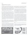 May - the Arizona Insurance Claims Association - Page 7
