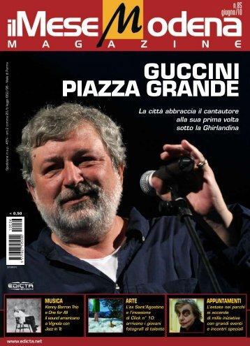 Giugno - Ilmese.it