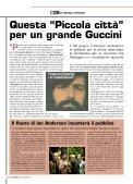 Giugno - Ilmese.it - Page 4
