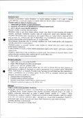 (D ZNALECKÝ POSUDEK - e-aukce - Page 2