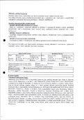 (D ZNALECKÝ POSUDEK - e-aukce - Page 3