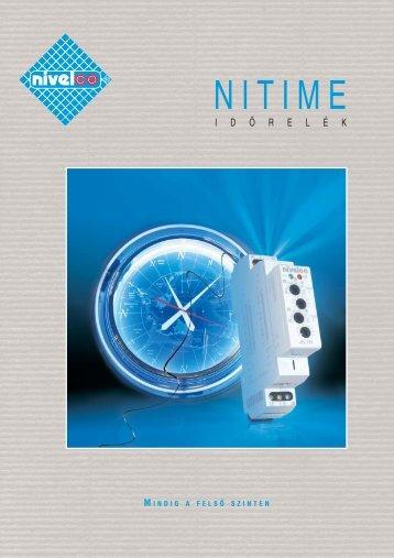 NITIME