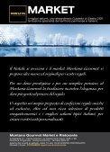 Novembre - Ilmese.it - Page 2