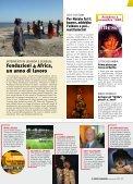 Novembre - Ilmese.it - Page 7