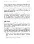 Mahmoud Mehrmohammadi - The International Academic Forum - Page 6