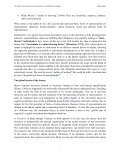 Mahmoud Mehrmohammadi - The International Academic Forum - Page 7