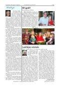 "Laikraksts ""Latvietis"" 104 - Page 3"