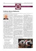 "Laikraksts ""Latvietis"" 104 - Page 4"