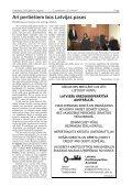 "Laikraksts ""Latvietis"" 104 - Page 5"