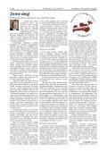 "Laikraksts ""Latvietis"" 104 - Page 6"