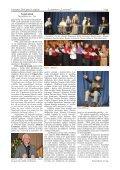 "Laikraksts ""Latvietis"" 104 - Page 7"