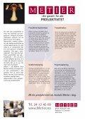 Årets prosjektleder - Norsk senter for prosjektledelse - NTNU - Page 2