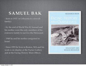 Samuel Bak.pdf