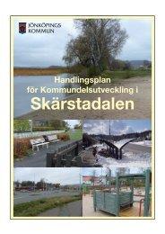 Skärstadalen - Jönköpings kommun
