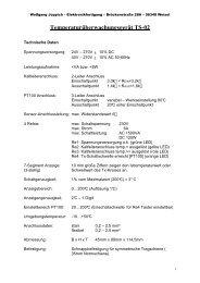 TS-02-Daten Deutsch