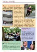 Osdorfer Born - Westwind - Seite 4