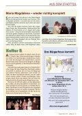 Osdorfer Born - Westwind - Seite 5