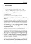 pl gk aufgabe 1 07.pdf - Aragri.de - Seite 2