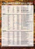 39,95 - Goossens Raceshops - Page 6