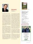 HGV-Clubs Wettspieltermine Ausschreibungen - Golf-in-Hessen.de - Seite 3