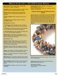 July 2013 Rock Bag Email Copy - Oxnard Gem & Mineral Society - Page 3