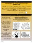July 2013 Rock Bag Email Copy - Oxnard Gem & Mineral Society - Page 5
