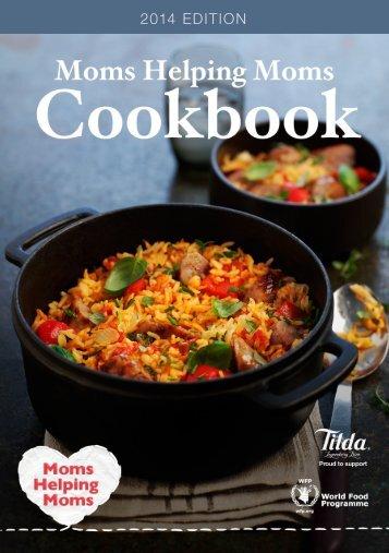 tilda-canada-moms-ebook-2014