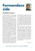 Blad #3 - Gråsten Sejlklub - Page 3