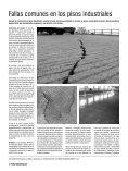 pisos - CONSTRUCCION Y VIVIENDA - Page 2