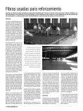 pisos - CONSTRUCCION Y VIVIENDA - Page 4