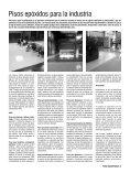pisos - CONSTRUCCION Y VIVIENDA - Page 5