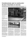 pisos - CONSTRUCCION Y VIVIENDA - Page 6