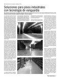 pisos - CONSTRUCCION Y VIVIENDA - Page 7