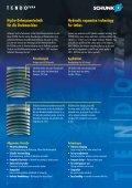 Hydro-Dehnspanntechnik für die Drehmaschine - Romheld - Seite 2
