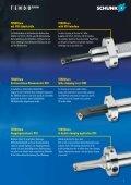 Hydro-Dehnspanntechnik für die Drehmaschine - Romheld - Seite 3