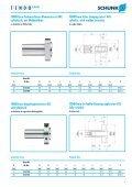 Hydro-Dehnspanntechnik für die Drehmaschine - Romheld - Seite 5