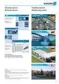 Hydro-Dehnspanntechnik für die Drehmaschine - Romheld - Seite 7