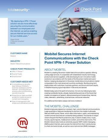 configure check point ngx vpn-1/firewall-1