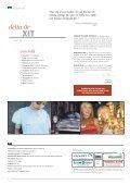 XIT #5 2006 (pdf) - Page 2