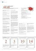 XIT #5 2006 (pdf) - Page 4
