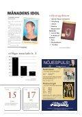 XIT #5 2006 (pdf) - Page 5