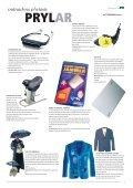 XIT #5 2006 (pdf) - Page 7